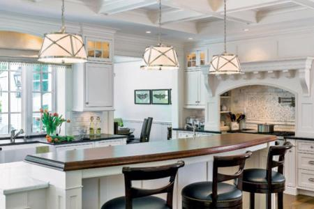 mollie johnson interiors 10 kitchen ?itok= couaiaf