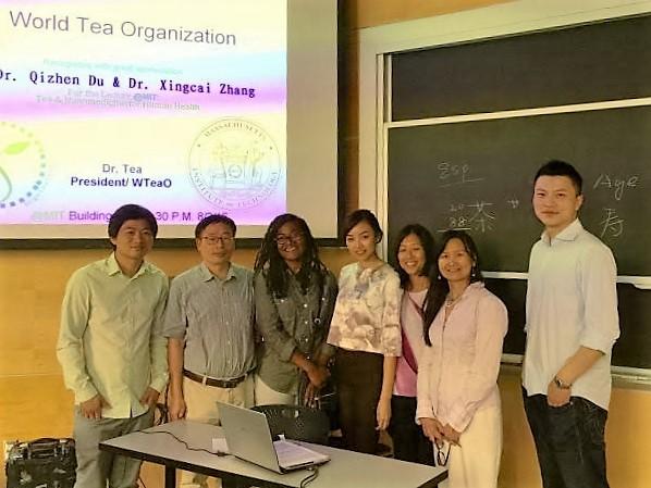 2016_MIT_Tea_Lecture2