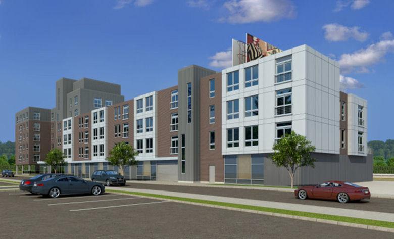 Eaglebridge Arranges 20 5 Million Financing For Allston