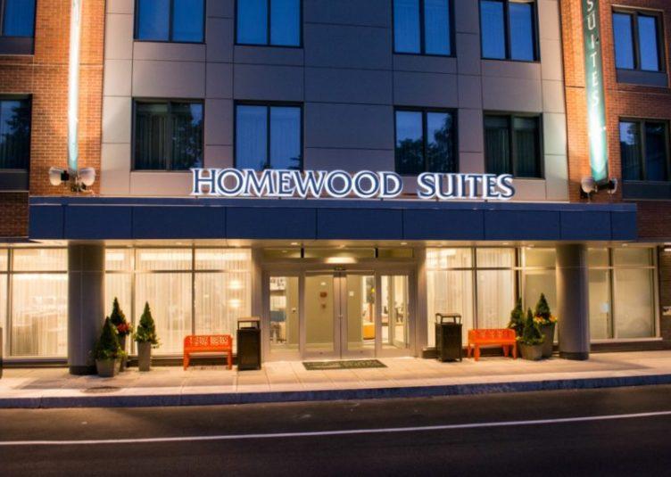 Tocci Hilton Homewood Suites-1