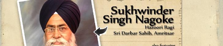 sukhwinder-singh-nagoke