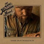 Zac Brown Band The Foundation