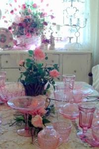 pinkdepressionglass