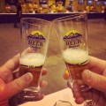 Cheers to 2013 GABF!