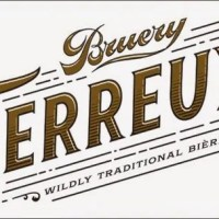 The Bruery debuts their new brand, Bruery Terreux