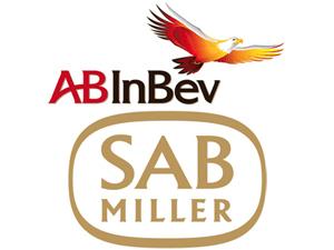 abinbev-sabmiller-300