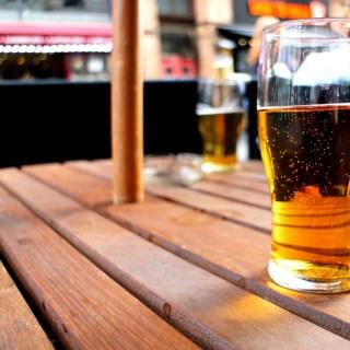 summer beers