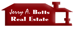 button-real-estate