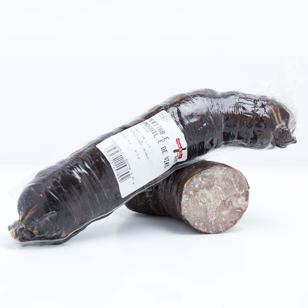 veritable-andouille-de-vire