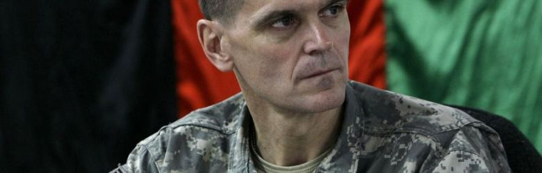 votel_central_command_c0-125-2000-1291_s885x516