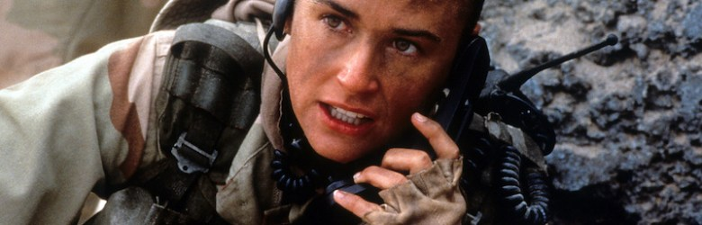 demi-moore-in-g-i-jane-1