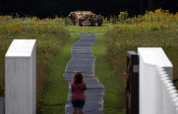 la-na-pennsylvania-memorial-20150911-001