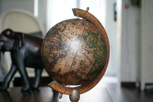 globe_bouillondepeinture