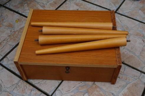 kit_table_vintage_bouillondepeinture