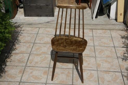 chaise_tapiovaara_bouillondepeinture