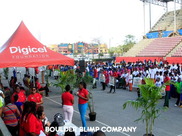 Digicel-Foundation-Pop-Up-Tent