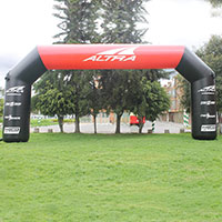 Altra Footwear 42ft Wide Arch