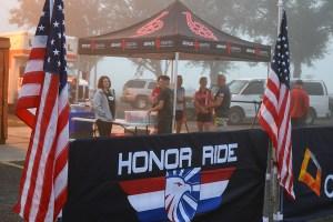 Honor-Ride-Project-Hero-Boulder-Blimp-02
