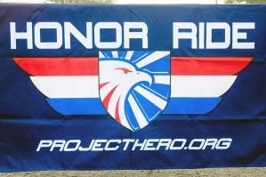 Honor-Ride-Project-Hero-Boulder-Blimp-08