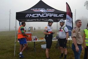 Honor-Ride-Project-Hero-Boulder-Blimp-27