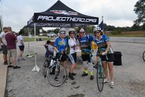 Honor-Ride-Project-Hero-Boulder-Blimp-29