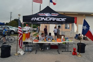 Honor-Ride-Project-Hero-Boulder-Blimp-30