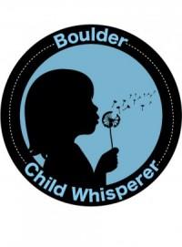 Logo for Suzie (1)