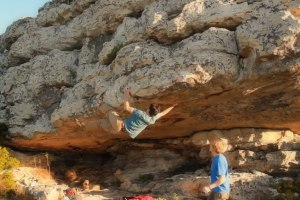 2012 Rock Rodeo Update: Scott Sanchez Wins!