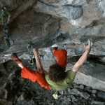 Adam Ondra – Change – Backstage movie