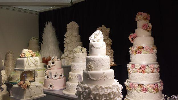 Ann's Designer Cakes