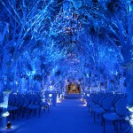 10 winter wedding inspired ideas