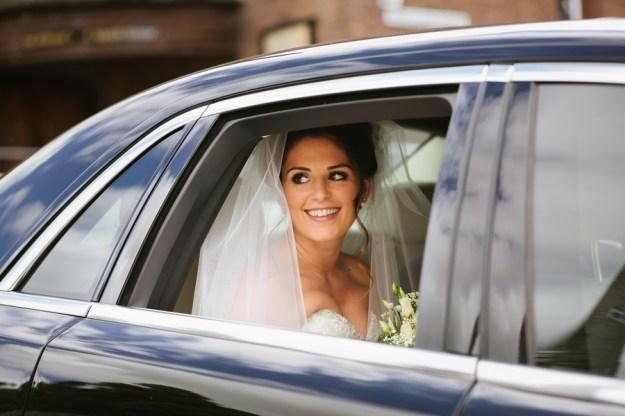 Bryn Eisteddfod wedding 51