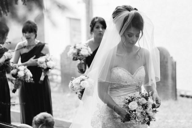 Bryn Eisteddfod wedding 56