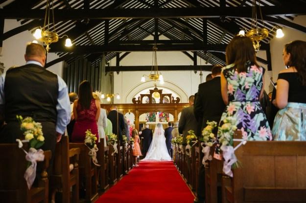 Bryn Eisteddfod wedding 63