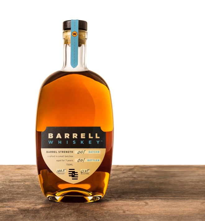 BARRELL_W1_sales_pic-1