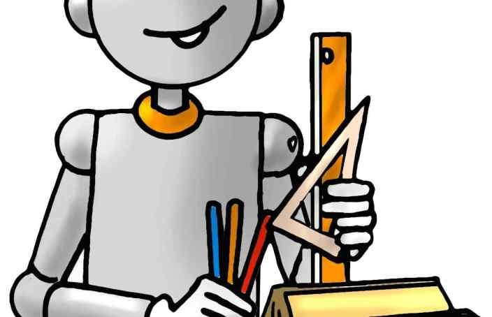 Organisation cahiers et méthodes