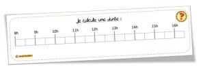 Aide_pour_calculer_la_duree_BDG