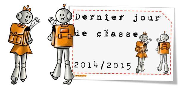 Dernier_jour_de_classe_BDG_2015_article