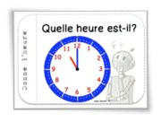 cartes_donner_lheure_BDG