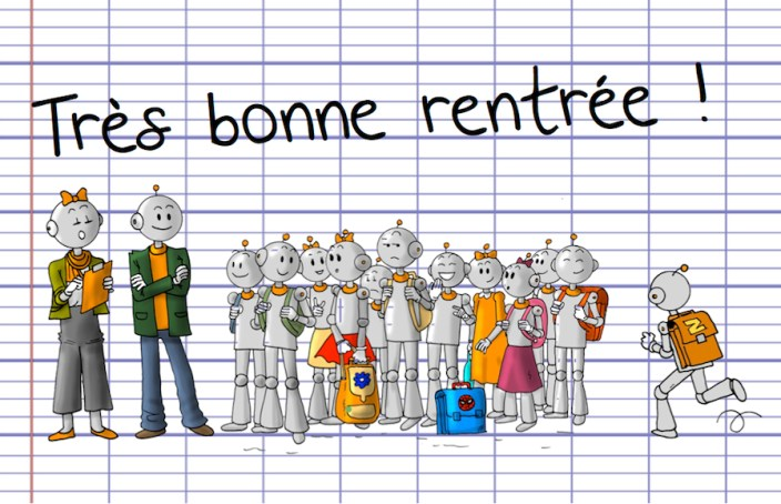 Tres_bonne_rentrée_2016_BDG