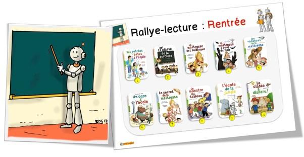 rallye_rentree_BDG_planche