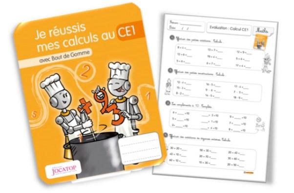 Evaluations CE1 periode 1_calculs_Jocatop_BDG