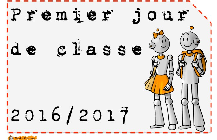 1er_jour_de_classe_BDG_2016