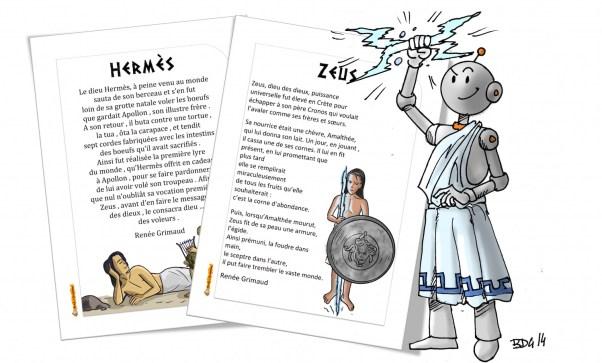 presentation-poesie-mytologie-zeus-hermes