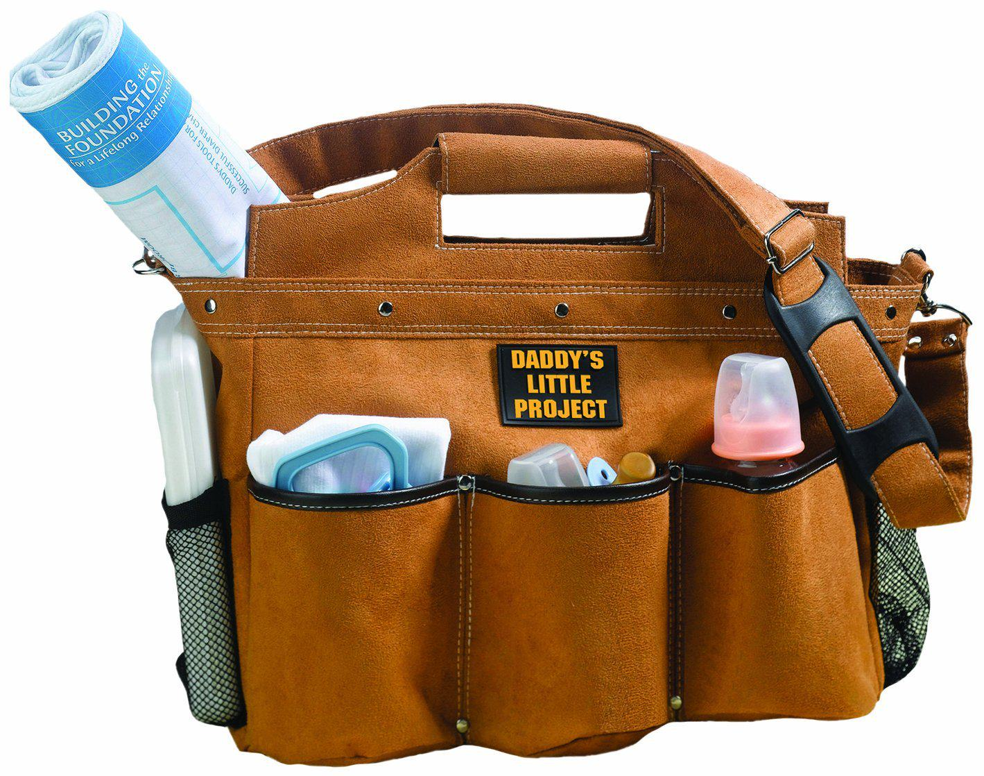 Fullsize Of Diaper Bags For Dads