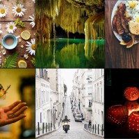 My top 10 Instagrammers to follow in 2015