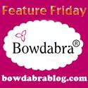 Bowdabra Blog