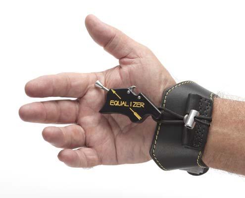 EQ-HAND
