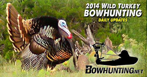 2014-WildTurkey-logo