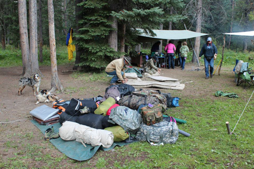 1Wyoming-camp